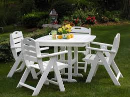 Folding Patio Furniture Set by Patio 12 Outdoor Patio Dining Sets Aluminum Outdoor Furniture