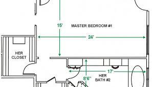 12x12 bedroom furniture layout master bedroom furniture layout helena source net