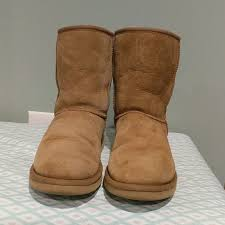 s ugg like boots 73 ugg shoes ugg australia boots size 7 fits like 8 from