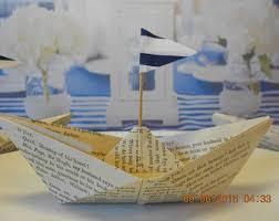 nautical wedding favors nautical wedding favors etsy uk