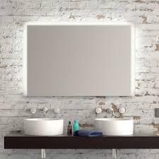 Badezimmerspiegel Mit Ablage Badspiegel Mit Ablage Nach Maß Badspiegel Org