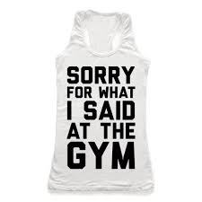 Gym Meme Shirts - gym meme t shirts tanks coffee mugs and gifts lookhuman page 2