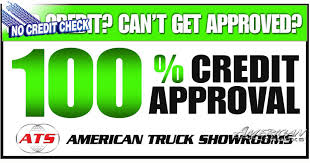 inventory for sale truck market news