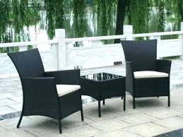 target patio furniture and white an outdoor space for summer living