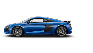 audi r8 2018 audi rs 7 price specs audi usa