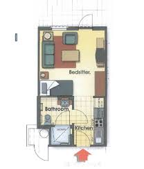 Site Floor Plan Blue Mounain Retirement Haven Site U0026 Floor Plans Blue Mounain