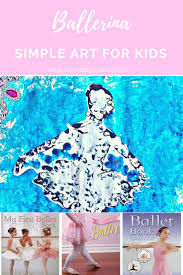 31 best fine motor ideas images on pinterest fine motor fine