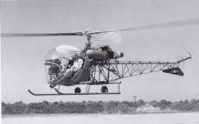 Bell 201