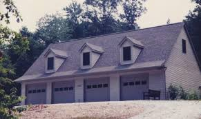 Garage Plans With Apartments Above 12 Decorative 4 Car Garage Plans With Apartment Above Building