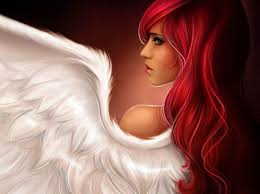 wallpapers of angel 70