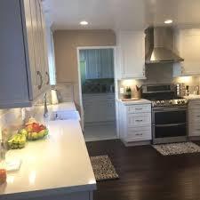 kitchen cabinets express 270 photos u0026 106 reviews contractors