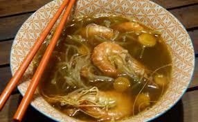 recettes cuisine japonaise recettes de konjac et de cuisine japonaise
