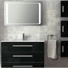 of JD Home Design Center Doral FL United States This is