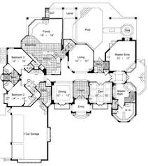 ultimate floor plans first floor plan of victorian house plan 95027 dream home