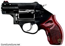 taurus model 85 protector polymer revolver 38 special p 1 75 quot 5r taurus 85 protector info photos gungunsguns net