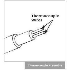 thermocouples jpg