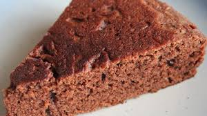 gateau cuisine recette gâteau au chocolat à la poêle