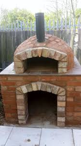 1087 best pizza bread oven images on pinterest pizza ovens