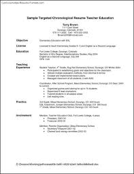 photography resume template avid resume templates pertamini co