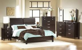 comment d corer une chambre coucher adulte charmant comment decorer une chambre d adulte on decoration interieur