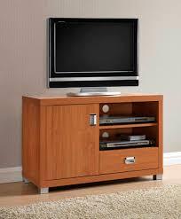Furniture Sliders Walmart Techni Mobili Tv Cabinet Maple Walmart Com