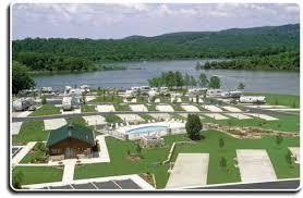 homes for sale on table rock lake arkansas arkansas rv lots for sale rv property rv property