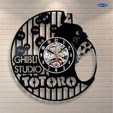 Clock Made Of Clocks by Popular Antique Clocks Made Buy Cheap Antique Clocks Made Lots