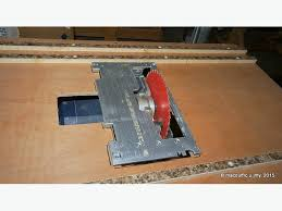 convert circular saw to table saw circular saw coversion to a table saw and jigsaw table port alberni