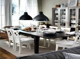 Dining Room Tables Ikea Ikea Wood Dining Table House Plans And More House Design