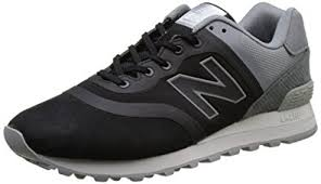 amazon customer reviews new balance mens 574 amazon com new balance 574 re engineered breathe shoes