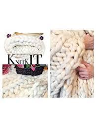 shop knitting crochet knitting kits