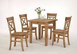 stühle küche tischgruppe stühle esstisch kiefer massiv laugenfarbig landhaus
