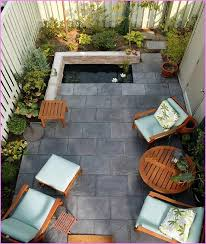 lovely small patio designs small patio designs paperistic home