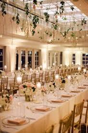 dc wedding planners washington dc wedding planner the hay hotel bright