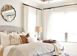 french bedroom lighting soappculture com