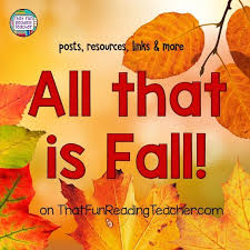 thanksgiving posts resources and links that reading