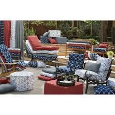 wicker furniture outdoor cushions hayneedle