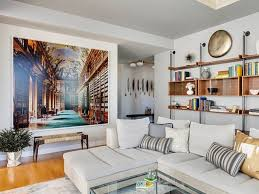 home interior design styles eclectic interior design styles albedo design interior design