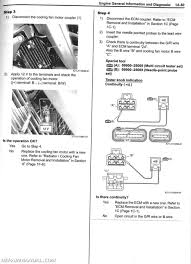 2012 u2013 2015 suzuki dl650a motorcycle service manual