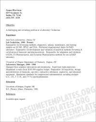 med tech resume sample 5 lab technician cv format ledger paper