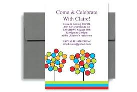 design your own invitations design your own birthday invitations heritagetrails info