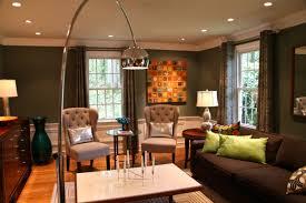 wohnzimmer licht 61 coole beleuchtungsideen für wohnzimmer archzine net
