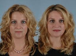 hairstyles suitable for 42 year old woman fillers 42 yo woman jpg 750 563 info pinterest