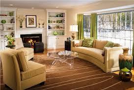 diy home decor ideas all home decorations