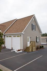 3 garage options for your manufactured home clayton blog