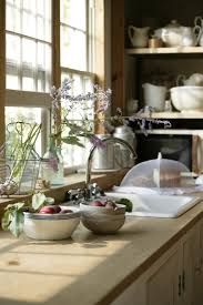 Kitchens Interiors Karin Lidbeck A Special Treat The Art Of Kitchen Styling By