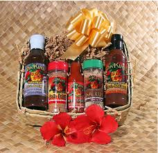 Gift Baskets With Free Shipping Hawaii Coffee Connection Holiday Gift Baskets Free Shipping And