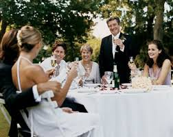 Tips For Making A Wedding Toast by Tips For A Great Best Man Speech