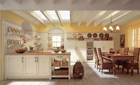 Kitchen Rustic Design Kitchens Rustic Interior Design Ideas Small Space Gray