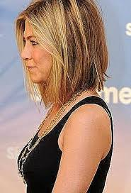 hairstyles for 25 year old woman medium length hair medium length hairstyles 40 year olds fresh